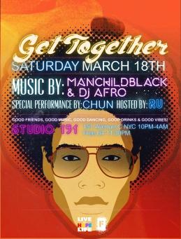 get_together_13