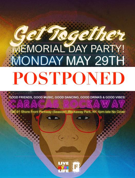 postponed - Get Together Caracas Rockaway.jpg